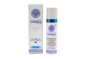 Tebiskin UV-LC Lightening Cream