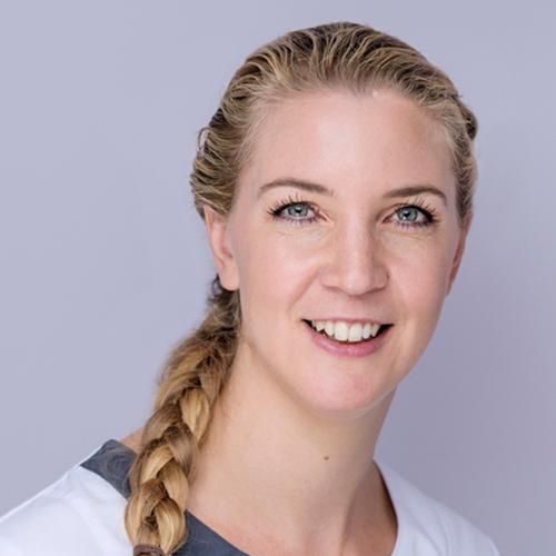 Angela Koenders