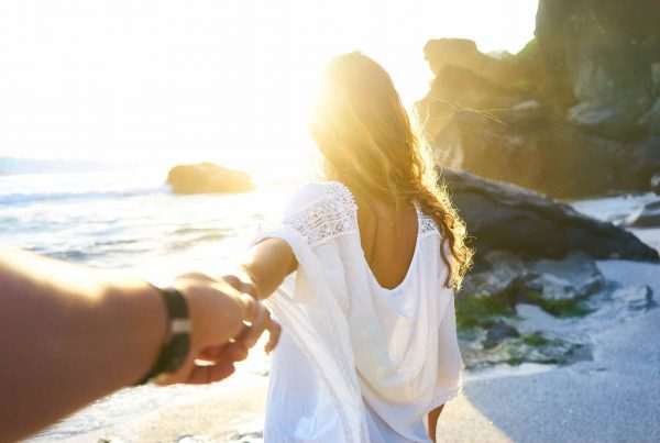 Kan Skin Clinic - Omgaan met lymfoedeem in de zomer