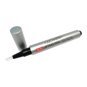 Juchheim SOS Lifting Pen - Kan Skin Clinic
