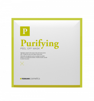 Purifying Peel Off Mask - Kan Skin Clinic